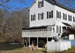 Foreclosed Home in Anniston 36207 OLD DOWNING MILL RD - Property ID: 3943790889