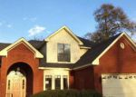 Foreclosed Home in Prattville 36066 SHADY OAK LN - Property ID: 3943793509