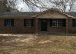 Foreclosed Home in Mobile 36619 WHITNEY WOODS DR - Property ID: 3943795710
