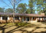 Foreclosed Home in Greenville 36037 S OLD CENTRAL RD - Property ID: 3943803133