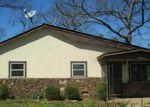 Foreclosed Home in Mansfield 72944 CHEROKEE RIDGE CIR - Property ID: 3943819800