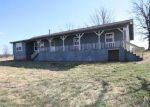 Foreclosed Home in Siloam Springs 72761 FULLERTON DR - Property ID: 3943835554