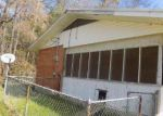 Foreclosed Home in Delight 71940 HIGHWAY 301 S - Property ID: 3943839949