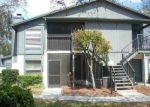 Foreclosed Home in Tampa 33613 TUMBLE WOOD TRL - Property ID: 3943850444