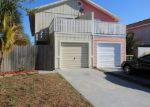 Foreclosed Home in Cocoa Beach 32931 ARTHUR AVE - Property ID: 3943853963