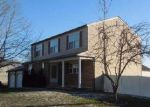Foreclosed Home in Newark 19702 STEARRETT DR - Property ID: 3943927983