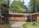 Foreclosed Home in Warner Robins 31088 IDA AVE - Property ID: 3943931473