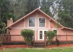 Foreclosed Home in Miami 33170 SW 154TH CT - Property ID: 3943984469