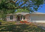 Foreclosed Home in Tampa 33617 N CONNECHUSETT RD - Property ID: 3944008561