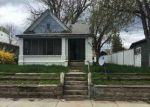 Foreclosed Home in Weiser 83672 W 2ND ST - Property ID: 3944045789