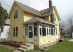 Foreclosed Home in Belvidere 61008 PEARL ST - Property ID: 3944052801