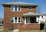 Foreclosed Home in Rockford 61103 N WINNEBAGO ST - Property ID: 3944054999
