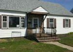 Foreclosed Home in Mount Morris 61054 E HITT ST - Property ID: 3944056742
