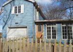 Foreclosed Home in Kankakee 60901 A RIVER RD - Property ID: 3944063296