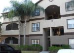 Foreclosed Home in Tampa 33647 ENCLAVE VILLAGE DR - Property ID: 3944069432