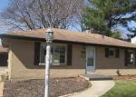 Foreclosed Home in Rockford 61108 GLENDALE AVE - Property ID: 3944081700