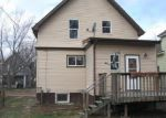 Foreclosed Home in Peoria 61603 N MARYLAND ST - Property ID: 3944113674