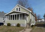 Foreclosed Home in Wood River 62095 MARGUERITE AVE - Property ID: 3944116290