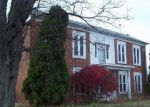 Foreclosed Home in Glenwood 46133 E ORANGE PIKE - Property ID: 3944229743