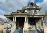 Foreclosed Home in Atchison 66002 N 3RD ST - Property ID: 3944256446