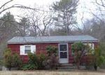 Foreclosed Home in Uxbridge 1569 DOUGLAS ST - Property ID: 3944311639