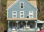 Foreclosed Home in Greenfield 01301 DEERFIELD ST - Property ID: 3944329143