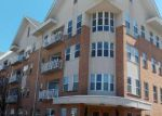 Foreclosed Home in Baltimore 21230 PIERSIDE DR - Property ID: 3944340540