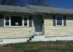 Foreclosed Home in Glen Burnie 21061 GLENWOOD AVE - Property ID: 3944349294