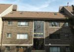 Foreclosed Home in Silver Spring 20902 AMHERST AVE - Property ID: 3944352812