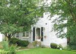 Foreclosed Home in Germantown 20876 VALLEY BEND CT - Property ID: 3944389598