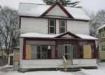 Foreclosed Home in Grand Rapids 49507 ALTO AVE SE - Property ID: 3944401416