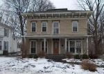 Foreclosed Home in Tecumseh 49286 N EVANS ST - Property ID: 3944430769
