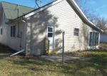 Foreclosed Home in Maple Rapids 48853 N EWEN ST - Property ID: 3944441717