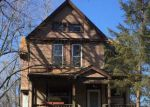 Foreclosed Home in Minneapolis 55411 FREMONT AVE N - Property ID: 3944470173