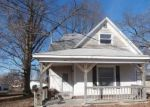 Foreclosed Home in Shelbina 63468 S SHELBY ST - Property ID: 3944494715