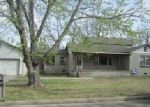 Foreclosed Home in Joplin 64801 E WINDSOR ST - Property ID: 3944498202