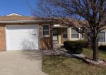 Foreclosed Home in Kansas City 64133 ASH CT - Property ID: 3944516165