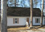 Foreclosed Home in Rocky Mount 27804 JEFFREYS RD - Property ID: 3944562146