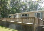 Foreclosed Home in Brevard 28712 HOWELL RD - Property ID: 3944568282
