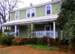 Foreclosed Home in Tabor City 28463 LIVE OAK ST - Property ID: 3944569154