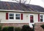 Foreclosed Home in New Bern 28562 JONES ST - Property ID: 3944570926