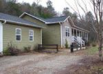 Foreclosed Home in Murphy 28906 BRITTAIN ST - Property ID: 3944571347