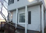 Foreclosed Home in Laconia 3246 S MAIN ST - Property ID: 3944592372