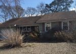 Foreclosed Home in Forked River 08731 CONIFER DR - Property ID: 3944596309