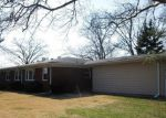 Foreclosed Home in Brick 08724 JASON PL - Property ID: 3944612521