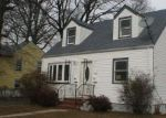 Foreclosed Home in Linden 07036 BOWER ST - Property ID: 3944618660