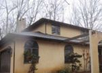 Foreclosed Home in Elmer 8318 OLIVET RD - Property ID: 3944680855