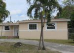 Foreclosed Home in Opa Locka 33056 NW 24TH PL - Property ID: 3944743923