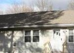 Foreclosed Home in Harriman 10926 HARRIMAN HEIGHTS RD - Property ID: 3944761880