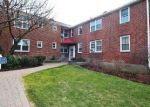 Foreclosed Home in White Plains 10605 BRYANT CRES - Property ID: 3944767115